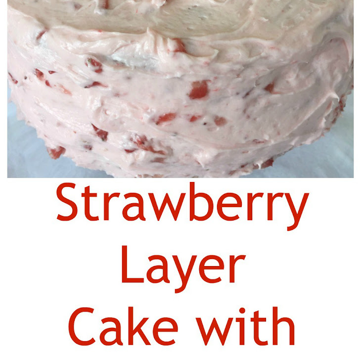 Easy Cake Mix Bars Recipe