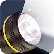 Flashlight - Torch Light APK for iPhone