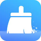 Cube Cleaner Pro