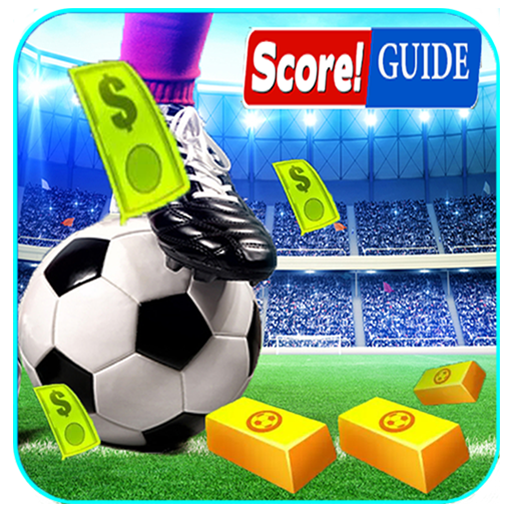 Guide for Score Hero 2017 -football!