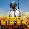 PUBG MOBILE APK Icon