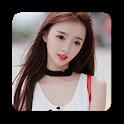 覓約-尋覓交友、快速約會、邂逅、戀愛的交友app icon