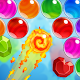 Bubble Blaze v3.2.14