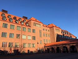 Nordhemsskolan