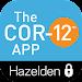 COR-12 App Icon