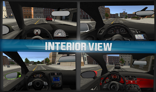 School of Driving 1.1 Mod APK Updated 3