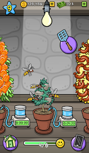 Munchie Farm- screenshot thumbnail