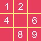 数独(免费版) icon