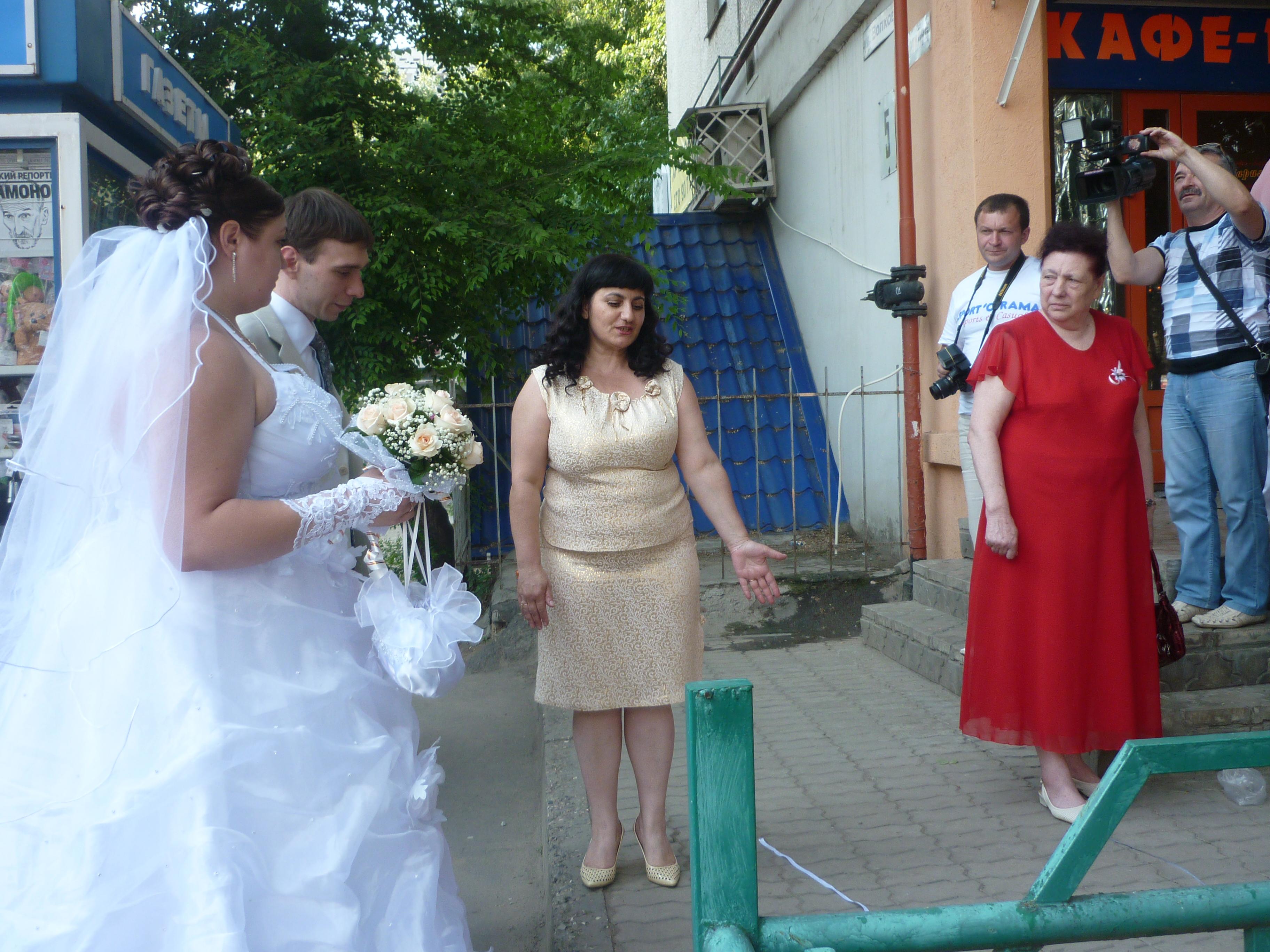 Жанна Тоноян в Ростове-на-Дону