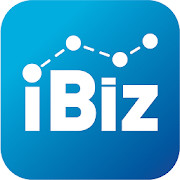 iBIZ Solution