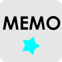 MpMemo - Clipboard - icon