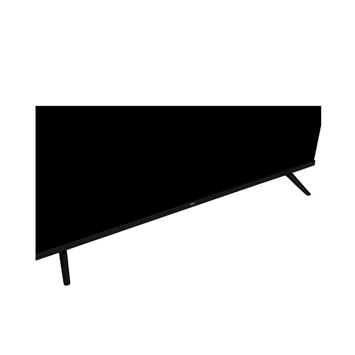 Android-Tivi-TCL-40-inch-L40S66A-4.jpg