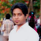 Faysal Mahmud