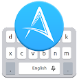 Keyboard Theme for Android icon