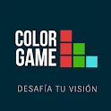 ColorGame icon