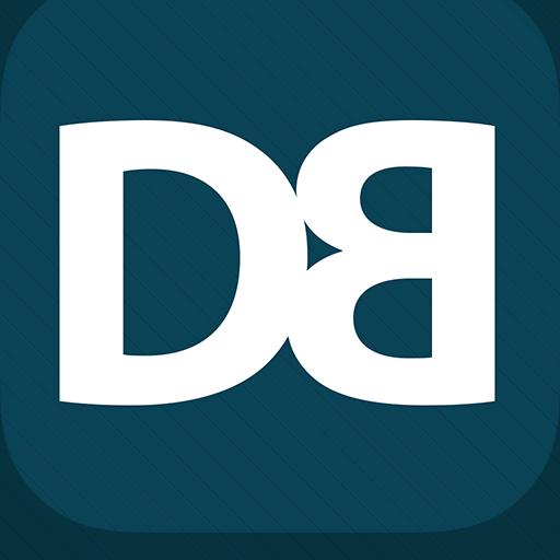 Design Brief 生產應用 App LOGO-APP試玩