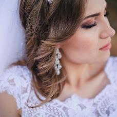 Wedding photographer Alisa Pirogova (alisinka). Photo of 01.10.2015
