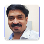 Jayaraj G Nath Tech Videos Icon