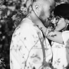 Wedding photographer Natalya Konovalova (natako). Photo of 10.05.2016
