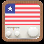 Liberia Radio Stations Online