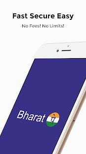 BharatPe - India's Payment App - náhled