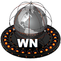 WN Browser icon