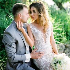 Wedding photographer Andrey Ovcharenko (AndersenFilm). Photo of 08.09.2017