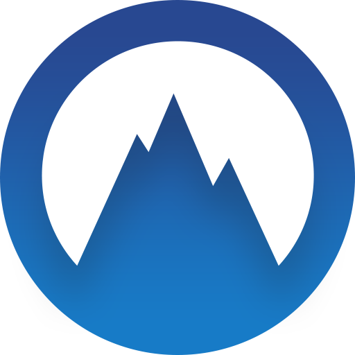 NordVPN - Unlimited Secure VPN 生產應用 LOGO-玩APPs
