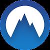 Nord VPN App Icon