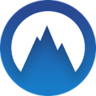 NordVPN: Private WiFi & Security - Unlimited VPN icon
