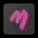Mind Music icon
