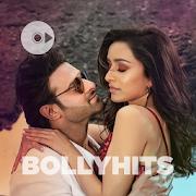 BollyHits: Bollywood Hindi video songs HD & Status