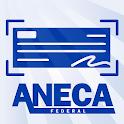 ANECA Mobile Deposit icon