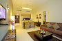 Khaleed Bin Walid Road Serviced Apartment, Bur Dubai