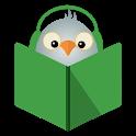 LibriVox AudioBooks : Listen free audio books icon