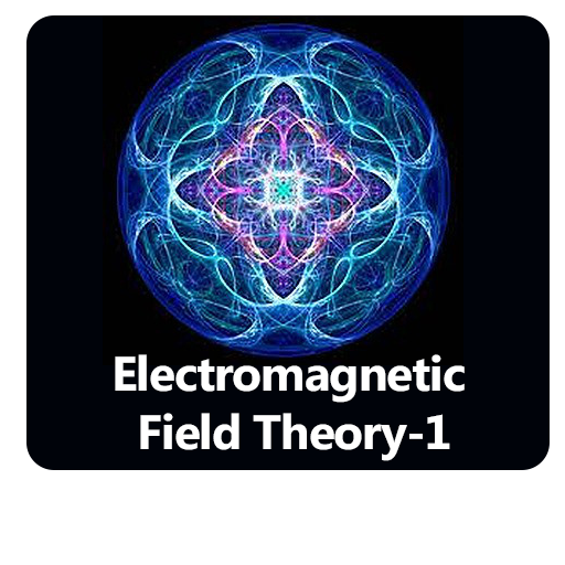 applications electromagnetism Magnetic and electric fields are some of the most interesting concepts found on the earth the interplay between these two things is one of the reasons that magnetic and electric fields are used for many things from powering motors to recording sound and information electromagnetism is also widely.
