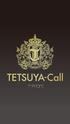 TETSUYA-CALL 1.1.0 Windows u7528 1