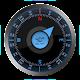 GPS Compass Explorer (app)