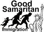 D:\AlaskaQuinn Election\AQ image 190808\Good Samaritan Immigration\Good Samaritan Immigration 150.jpg