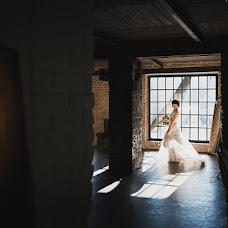 Wedding photographer Mariya Dubrovina (MariDubrovina). Photo of 26.06.2017