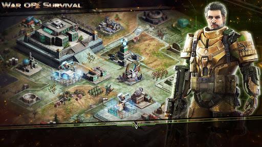 War of Survival 1.0 de.gamequotes.net 2