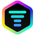 iLightShow for Philips Hue / LIFX / Nanoleaf icon