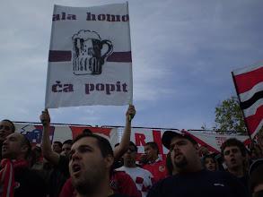 Photo: 23.09.2008 - Hr.kup-1 l16 - Orijent - Hajduk (1-4) 5