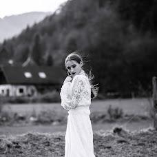 ช่างภาพงานแต่งงาน Snezhana Magrin (snegana) ภาพเมื่อ 30.03.2019