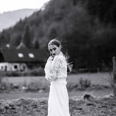 Fotógrafo de bodas Snezhana Magrin (snegana). Foto del 30.03.2019
