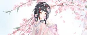 詩に咲く花1