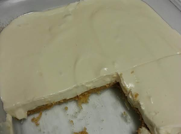 Laurie's Quick Cheesecake Recipe