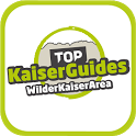 Kaiserguides icon