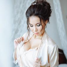 Wedding photographer Mariya Malaeva (MariyaMalaeva). Photo of 26.06.2017