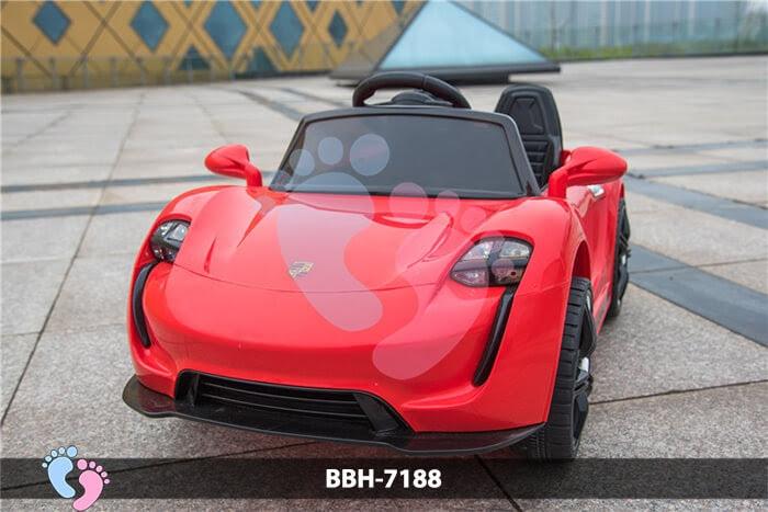 Xe oto điện thể thao BBH-7188 7